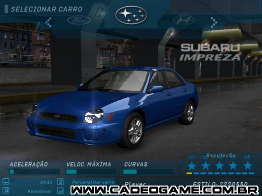 http://www.cadeogame.com.br/z1img/14_10_2014__18_55_16428742aae98d5333329ae81a8c0b768939a4f_524x524.jpg