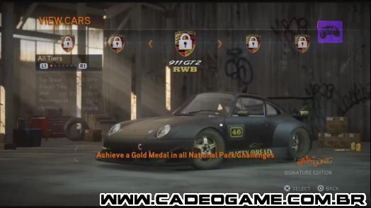 http://www.cadeogame.com.br/z1img/14_11_2011__09_14_2814971d48feaa0efbe6fff59ab27318de1111a_524x524.jpg