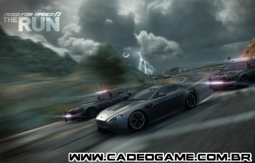 http://www.cadeogame.com.br/z1img/14_11_2011__09_20_5872184b8c3414ac4c328b3b285c478de70194f_524x524.jpg
