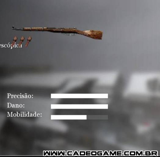 http://www.cadeogame.com.br/z1img/14_12_2010__15_02_1031743b85751703b81a468f9e3a72f39845586_524x524.jpg