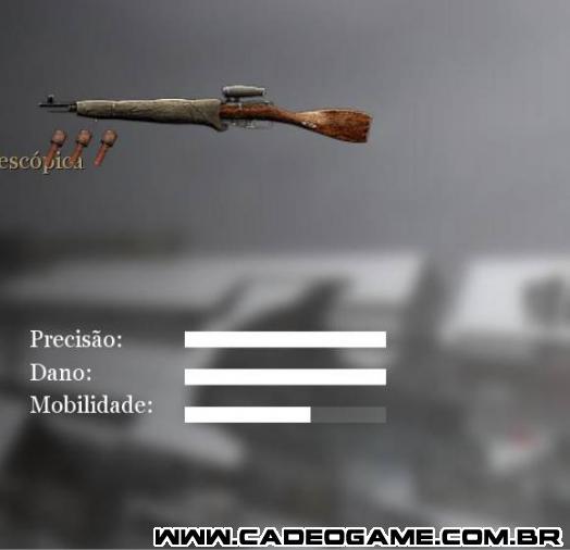 http://www.cadeogame.com.br/z1img/14_12_2010__15_02_112404272559e303fff7a19f85c3b8acf9bb193_524x524.jpg