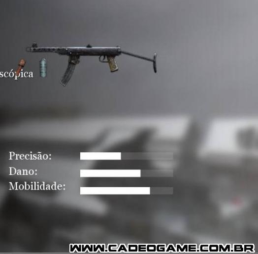 http://www.cadeogame.com.br/z1img/14_12_2010__15_02_12770293680af0c40e49002fb5c9dc2d8592eea_524x524.jpg