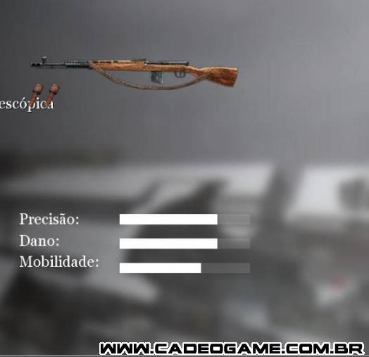 http://www.cadeogame.com.br/z1img/14_12_2010__15_02_14556152badc0fa34c7df68673ba8cc2b55b2a6_524x524.jpg