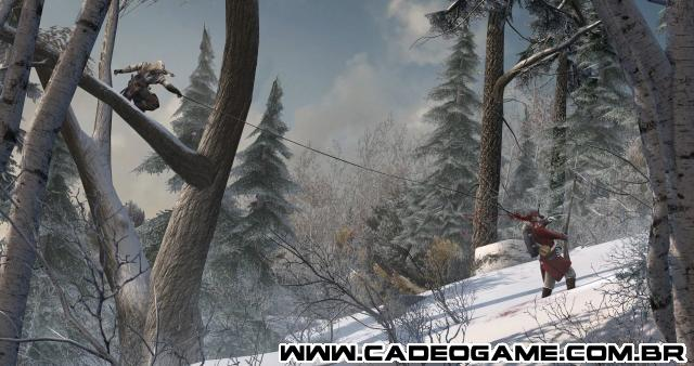 http://www.cadeogame.com.br/z1img/14_12_2012__21_50_2250549cd696ecee030186179abec60213d5cb6_640x480.jpg