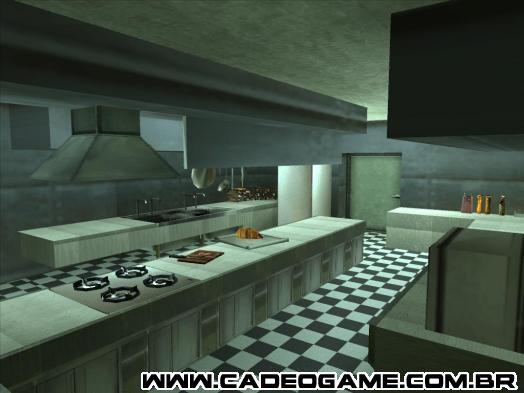 http://img4.wikia.nocookie.net/__cb20110121160423/es.gta/images/c/c9/La_cocina_del_Marcos_Bistro.PNG