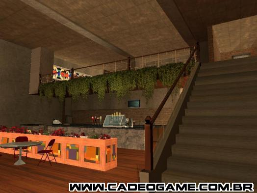 http://img3.wikia.nocookie.net/__cb20091024000510/es.gta/images/4/47/Marcos_Bistro_SA.JPG