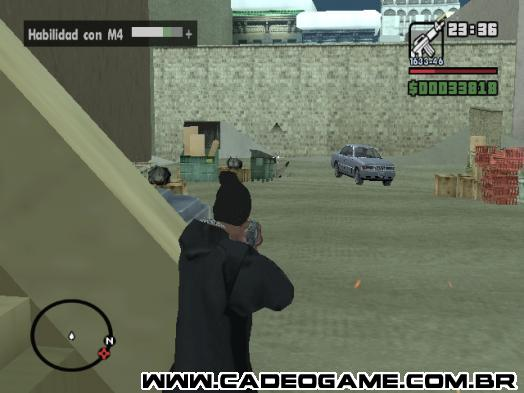 http://img2.wikia.nocookie.net/__cb20121016025405/es.gta/images/3/3d/SMB8.png