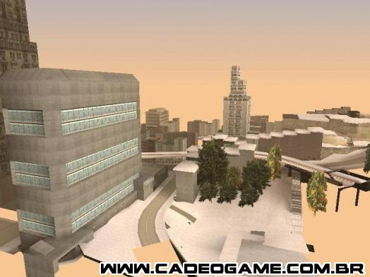 http://img2.wikia.nocookie.net/__cb20090525222017/es.gta/images/thumb/e/ef/LCSA1.jpg/640px-LCSA1.jpg