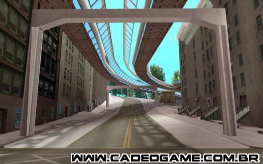 http://img3.wikia.nocookie.net/__cb20090521194425/es.gta/images/thumb/4/42/GTA_SA_LC2.jpg/640px-GTA_SA_LC2.jpg