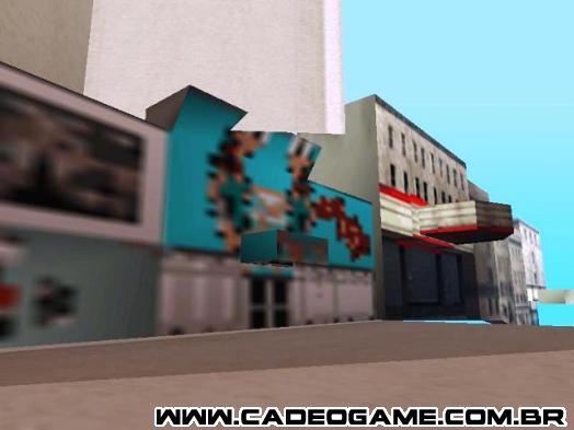 http://img1.wikia.nocookie.net/__cb20090906010314/es.gta/images/thumb/5/57/Sex_club_sevenSA.jpg/640px-Sex_club_sevenSA.jpg