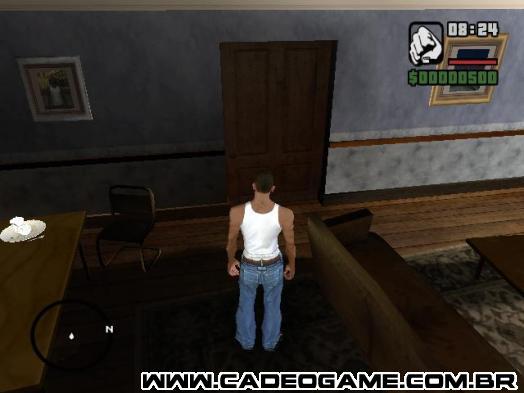http://www.cadeogame.com.br/z1img/15_01_2010__17_57_5318115a5d8ef6d02b834c2dbe1f1b7d7c81e92_524x524.jpg