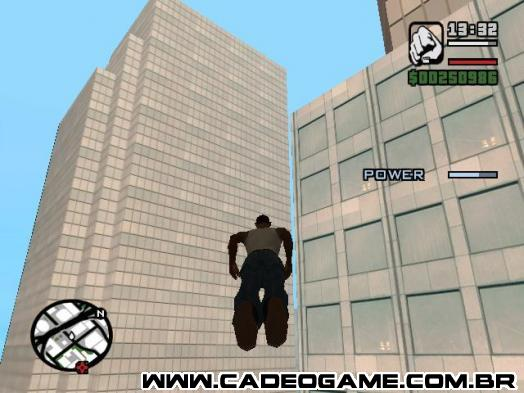 http://www.cadeogame.com.br/z1img/15_01_2010__20_25_5522183b4f750888f745bad0254fe395de51013_524x524.jpg