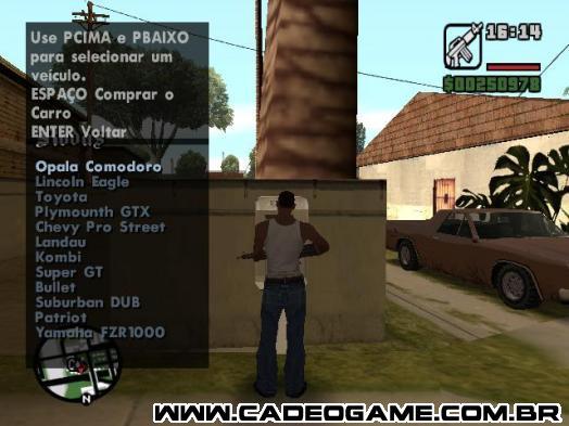 http://www.cadeogame.com.br/z1img/15_01_2010__22_10_306853528ba140088a469368cd4ecac5c11358e_524x524.jpg