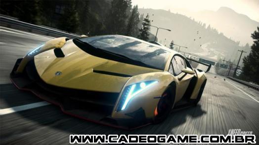 http://www.cadeogame.com.br/z1img/15_02_2014__10_16_24906235d4c827068e1f99f48d7e212b9039053_524x524.jpg