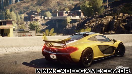 http://www.cadeogame.com.br/z1img/15_02_2014__10_18_369366688ec86d45320a28318d1b4f863102f7d_524x524.jpg