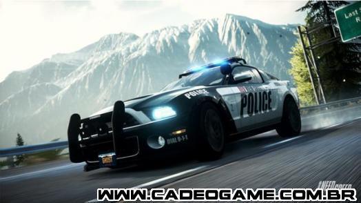 http://www.cadeogame.com.br/z1img/15_02_2014__10_24_34518788c8d039f8b68abeefb92650cb6a26359_524x524.jpg