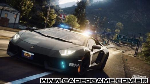 http://www.cadeogame.com.br/z1img/15_02_2014__10_25_16698598c443bd36c5ff14d9d1ec0d1393df3c3_524x524.jpg