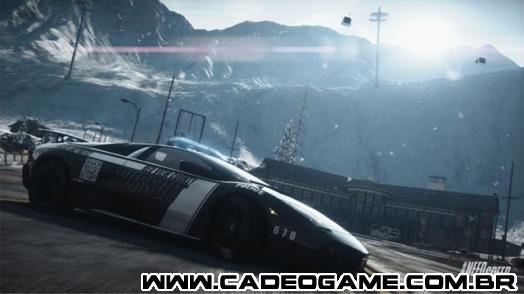 http://www.cadeogame.com.br/z1img/15_02_2014__10_26_289935447104b9a1a3af94133694d09d5169c21_524x524.jpg
