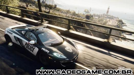 http://www.cadeogame.com.br/z1img/15_02_2014__10_27_5715496ee014013281e99fd0da39dea51926597_524x524.jpg