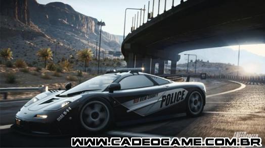 http://www.cadeogame.com.br/z1img/15_02_2014__10_28_0062959a21008844e009c954642be64605489fc_524x524.jpg