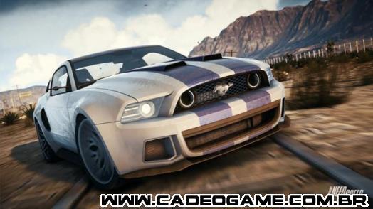 http://www.cadeogame.com.br/z1img/15_02_2014__10_33_4117271999b7fcbda54cbd1c75b7c0bb754cd74_524x524.jpg