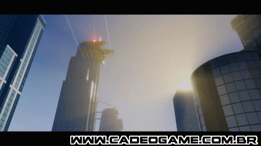 http://www.cadeogame.com.br/z1img/15_05_2012__16_51_1354522e574c81153dcfe20c9c76086afe1605d_524x524.jpg
