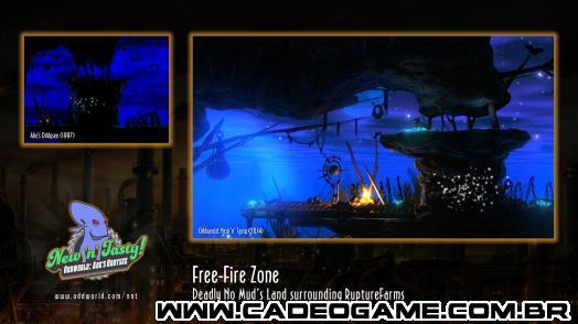 http://www.cadeogame.com.br/z1img/15_05_2014__17_18_15457488d4cad34227cc89fd89d1be2082e0f2c_524x524.jpg