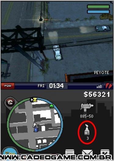 http://www.cadeogame.com.br/z1img/15_06_2012__17_43_0835345e850e913fd1fbcb0efb42232daaf074f_524x524.jpg