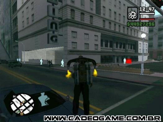 http://www.cadeogame.com.br/z1img/15_07_2010__11_58_0663754642fe7830a1d78df405e62af45e09c95_524x524.jpg