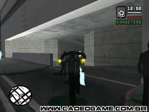 http://www.cadeogame.com.br/z1img/15_07_2010__11_58_0847139b41abd13dee8f5acb02fbb6cb399c1f1_524x524.jpg