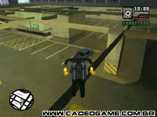 http://www.cadeogame.com.br/z1img/15_07_2010__11_58_1177011203d39a74b90aa964b4fef2eae0769b7_524x524.jpg
