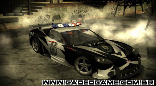 http://www.cadeogame.com.br/z1img/15_08_2013__15_39_46339555f1fb3b8f212216c320da664528601ec_524x524.jpg
