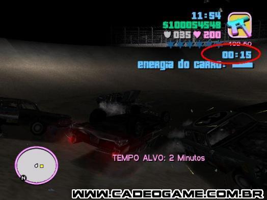 http://www.cadeogame.com.br/z1img/15_10_2009__22_25_00478036ad3dfcb1a5ea29048834c558f629b08_524x524.jpg