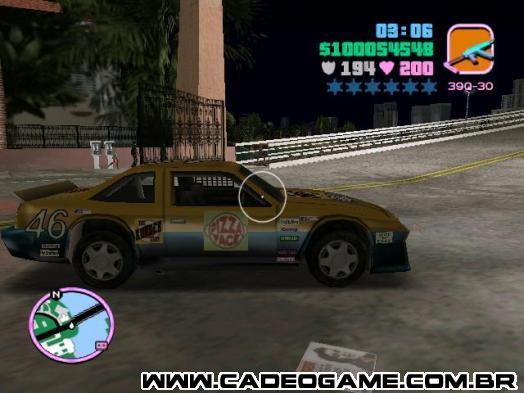 http://www.cadeogame.com.br/z1img/15_10_2009__22_25_06941394211bf70663ef3c2cef5dfb59a69a94a_524x524.jpg