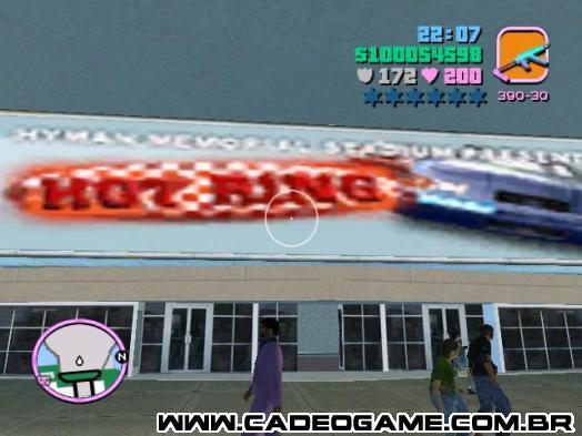 http://www.cadeogame.com.br/z1img/15_10_2009__22_25_073610796fd764ae452a445a45a6065d26cf612_524x524.jpg