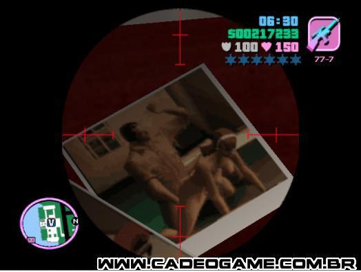 http://www.cadeogame.com.br/z1img/15_12_2010__03_18_2440330bcd6a5aa826388e3892c87a030a0f25b_524x524.jpg