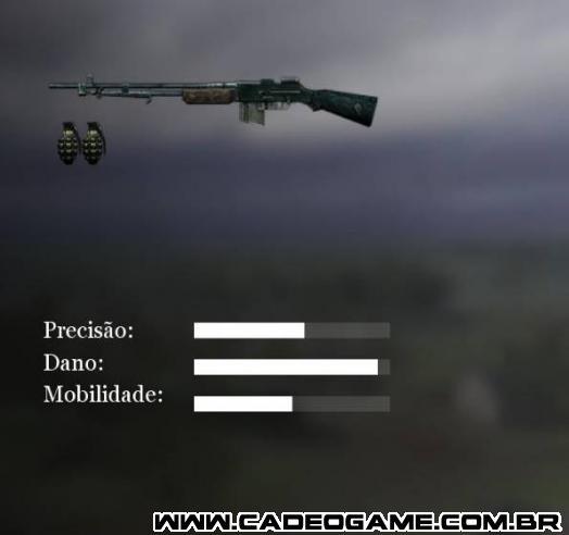 http://www.cadeogame.com.br/z1img/15_12_2010__11_59_2441316464c9d6834b3d415b4a08700b98b4530_524x524.jpg
