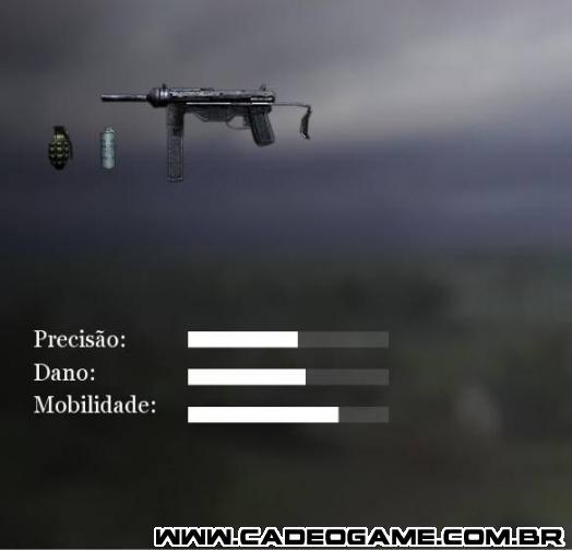 http://www.cadeogame.com.br/z1img/15_12_2010__11_59_2760414d2a281c2b1736b53e71da908dee1e686_524x524.jpg