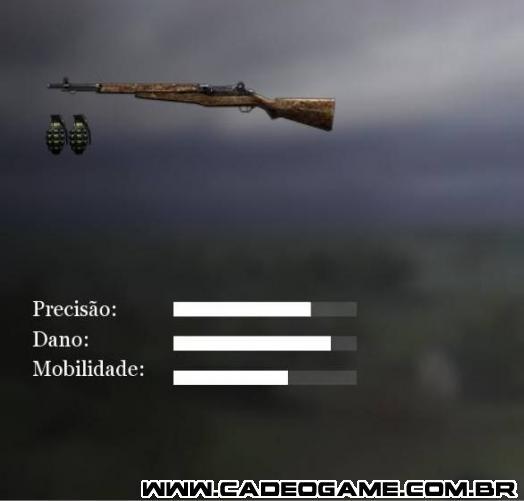 http://www.cadeogame.com.br/z1img/15_12_2010__11_59_31706389b50b559b48a0a72fee94b47907e46bb_524x524.jpg