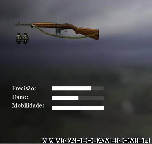http://www.cadeogame.com.br/z1img/15_12_2010__11_59_3340174ffe5f68d2314cce147192c59f5791811_524x524.jpg