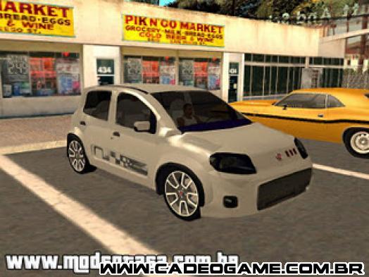 http://www.cadeogame.com.br/z1img/15_12_2011__11_00_144703319df6641a100a4f863035ddae4241bb4_524x524.jpg