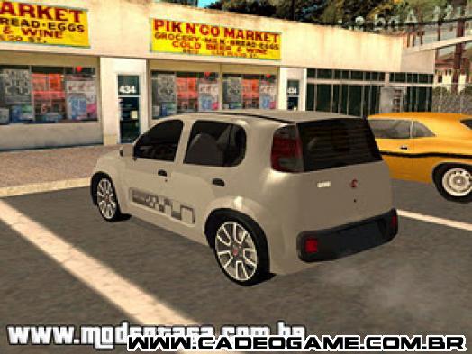 http://www.cadeogame.com.br/z1img/15_12_2011__11_00_1524739f364c5085fd74e3df0da0cef6cbf6f07_524x524.jpg
