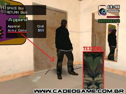 http://www.cadeogame.com.br/z1img/16_02_2011__14_52_0941549e9d52c446227ee003de479d116bc8e85_524x524.jpg