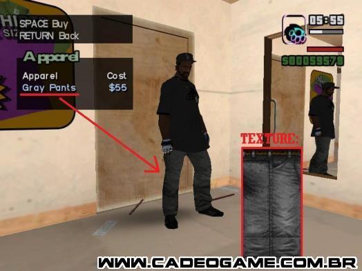 http://www.cadeogame.com.br/z1img/16_02_2011__14_52_12770973ce197e4b9f00b2ab9553a85a0d562a9_524x524.jpg