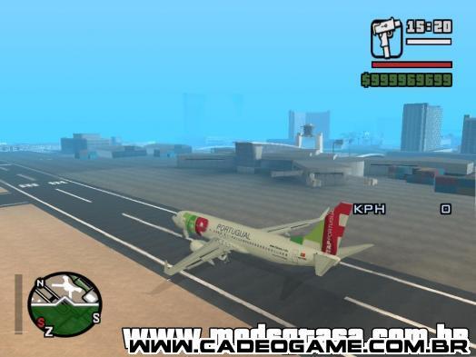 http://www.cadeogame.com.br/z1img/16_02_2011__14_55_182670605832c10db9d9cea428b162380606d1c_524x524.jpg