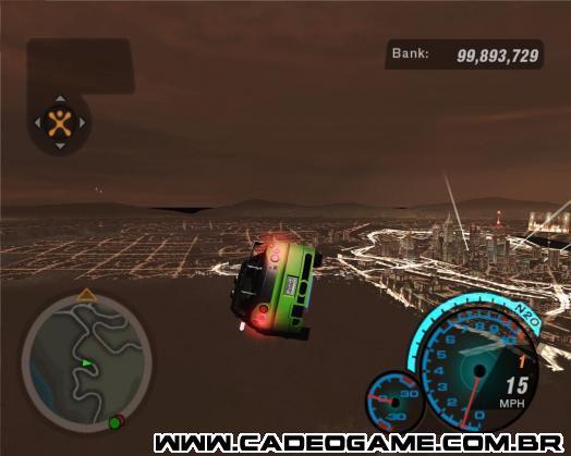 http://www.cadeogame.com.br/z1img/16_02_2012__19_02_24841757d3b4ac14972bd1d6b45b2a2fe4423bd_524x524.jpg