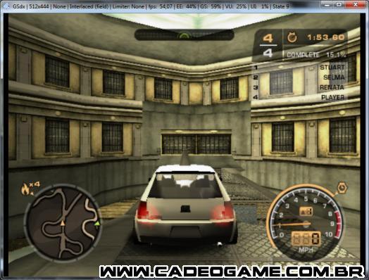 http://www.cadeogame.com.br/z1img/16_02_2015__19_13_1598889fecedd999d876d926694bb255a54055c_524x524.png