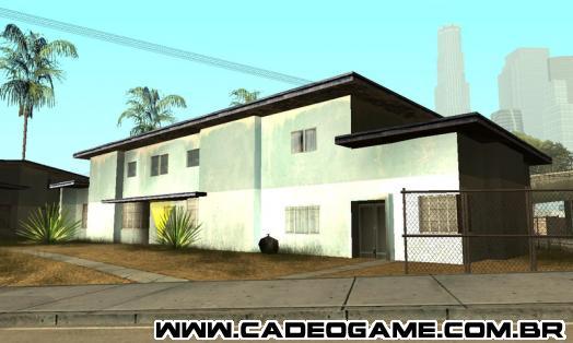 http://img1.wikia.nocookie.net/__cb20100125191840/es.gta/images/thumb/b/bc/Garito_de_crack_SA.PNG/800px-Garito_de_crack_SA.PNG