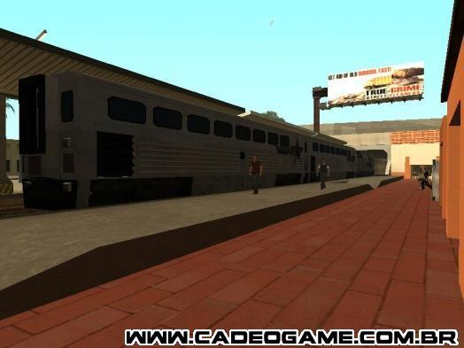 http://www.cadeogame.com.br/z1img/16_04_2010__10_48_26969409d1ebc828ceae549ceddea26b081e6d4_524x524.jpg