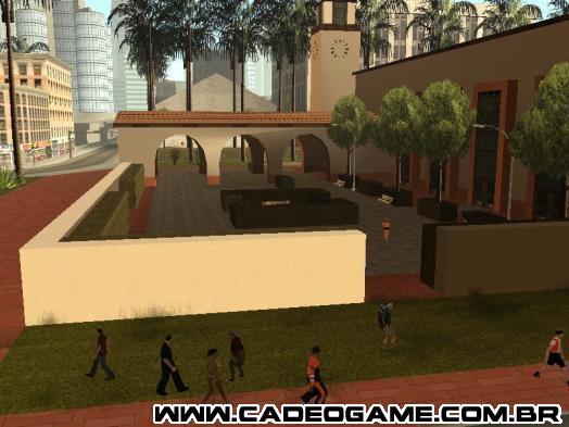 http://www.cadeogame.com.br/z1img/16_04_2010__10_48_2778927d5b344e8a2549ca9fa362e82588fdb1c_524x524.jpg